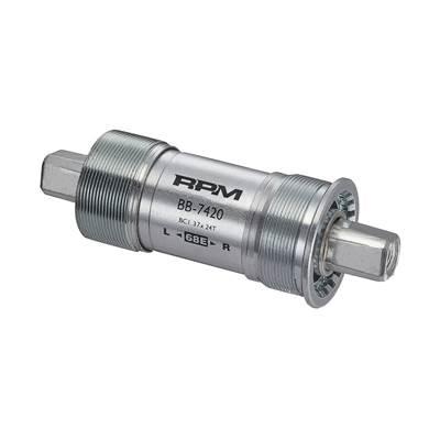 FSA210-2800