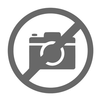 Rockshox Kit Autocollant SID 26' Silver/White A3